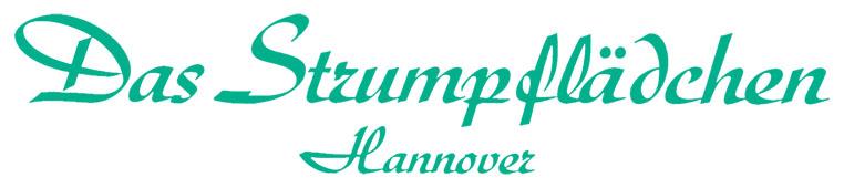 Das Strumpflädchen Lister Meile Hannover